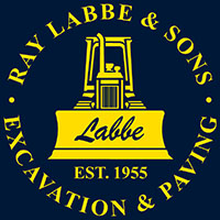 Ray Labbe & Sons, Inc.